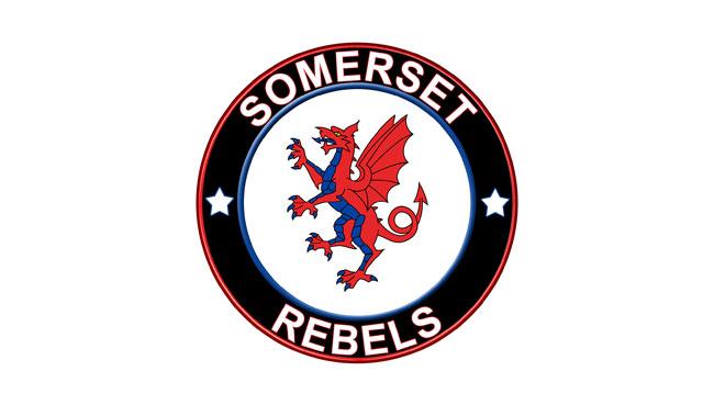 somerset rebels speedway official website welcome